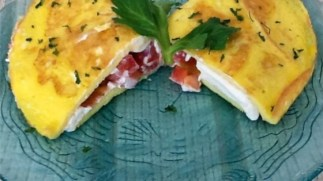omelette_with_cream_cheese