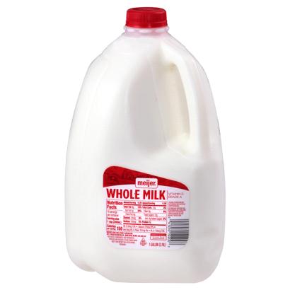 whole_milk